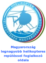 HHelikopter